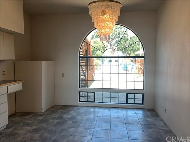Image 32 of 3960 Oak Dr, Clearlake, CA 95422