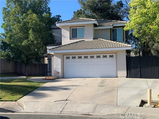 22942 Springdale Drive, Moreno Valley, CA 92557