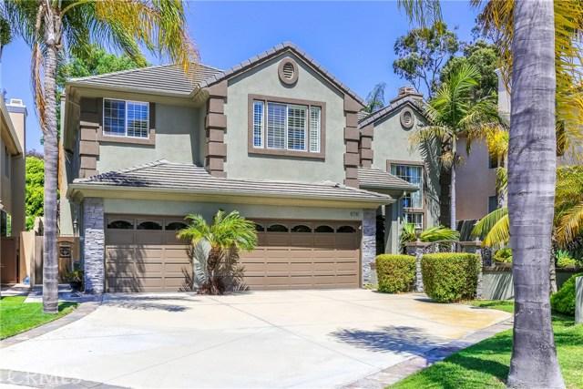 6781 Findley Circle, Huntington Beach, CA 92648