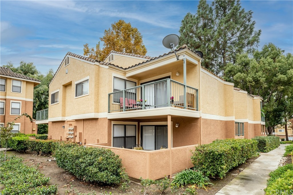 10655     Lemon Avenue   1803, Rancho Cucamonga CA 91737