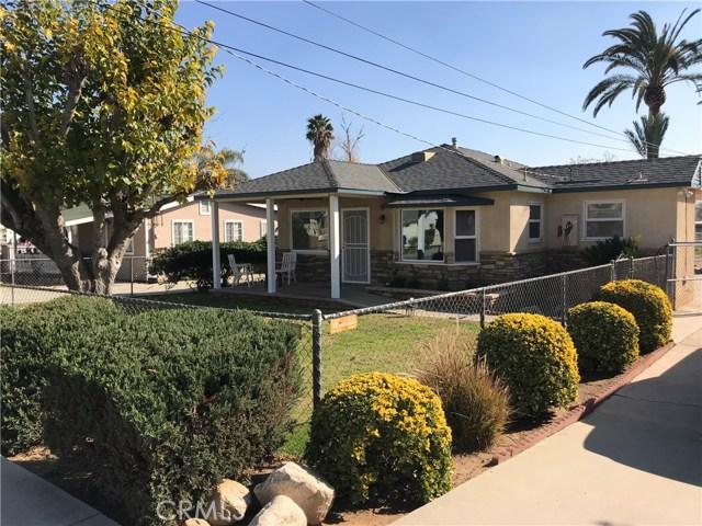 10884 Campbell Avenue, Riverside, CA 92505