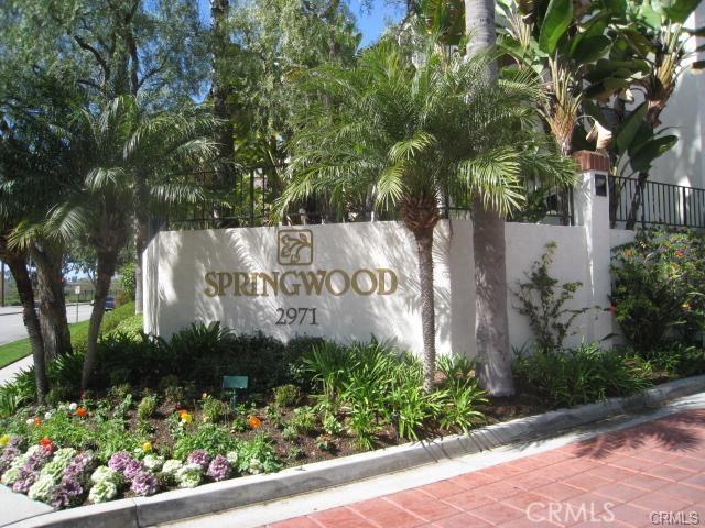 2971 Plaza Del Amo, Torrance, California 90503, 2 Bedrooms Bedrooms, ,3 BathroomsBathrooms,Townhouse,For Lease,Plaza Del Amo,SB19160333
