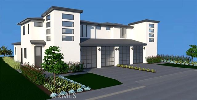 172 E Wilson Street, Costa Mesa, CA 92627