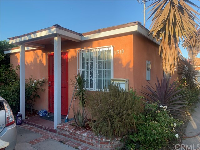 11310 Alvaro st, Los Angeles, CA 90059