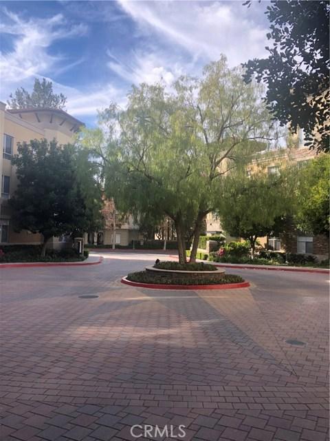 24595 Town Center Drive 3112, Valencia, CA 91355
