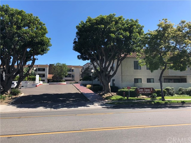 700 W 3rd Street A205, Santa Ana, CA 92701