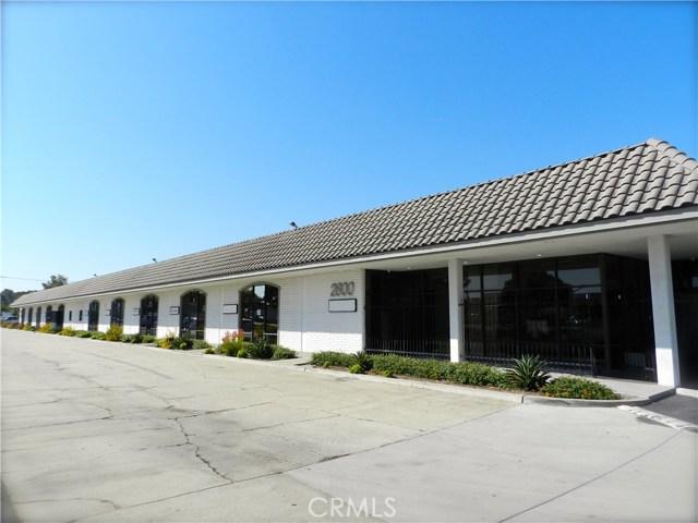 2800 S Main Street 1-K, Santa Ana, CA 92707