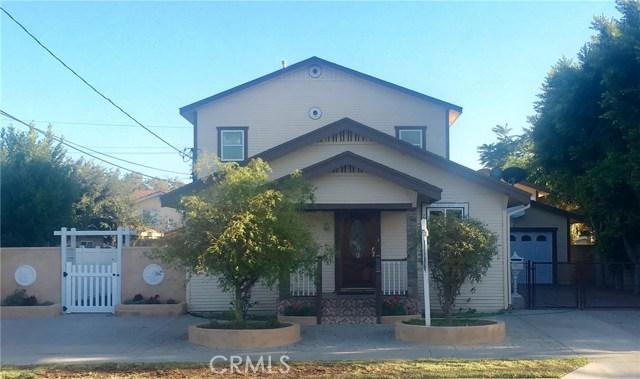 10216 Park Street, Bellflower, CA 90706
