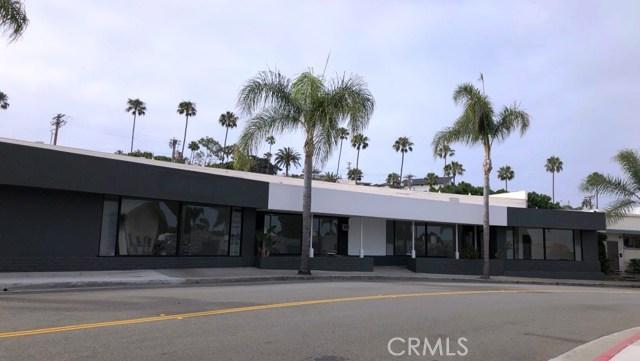 152 Calle De Los Molinos, San Clemente, CA 92672