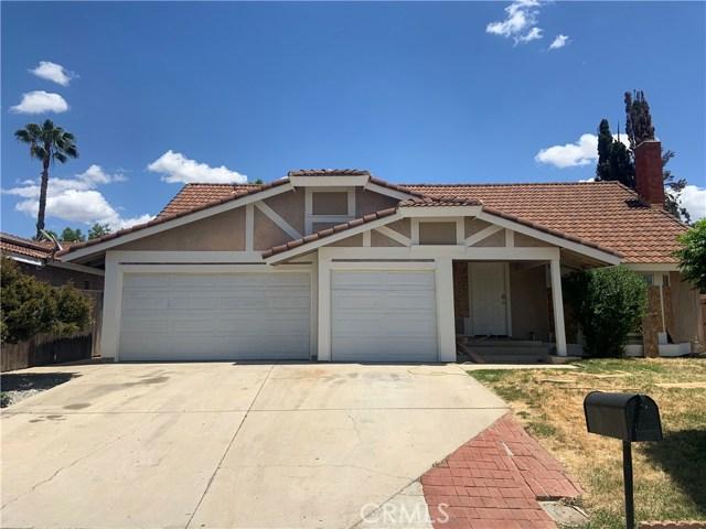 23950 Gamma Street, Moreno Valley, CA 92553