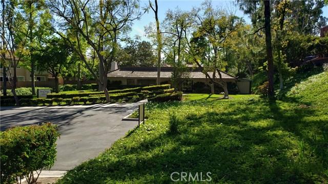 Image 3 of 905 Plaza Escondido, Fullerton, CA 92833