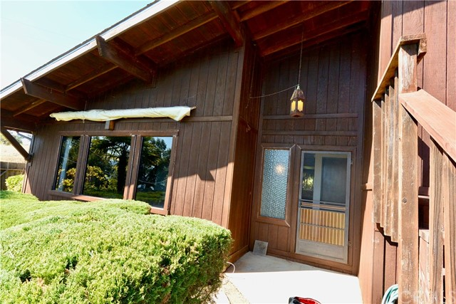 3821 Lakeshore Boulevard, Lakeport, CA 95453