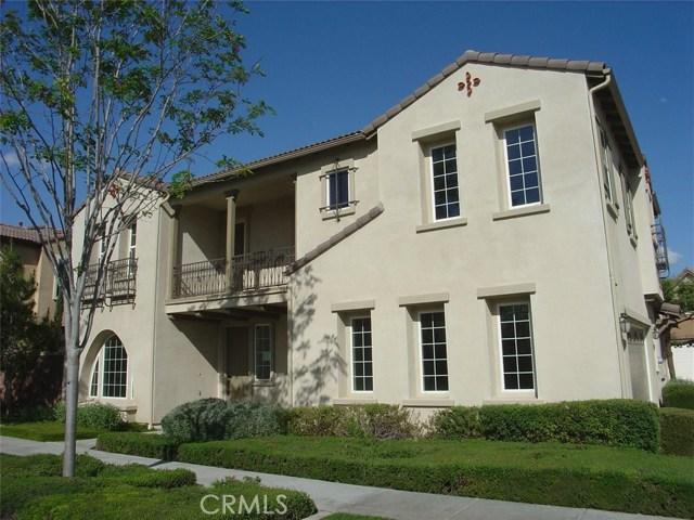 16051 Begonia Avenue, Chino, CA 91708