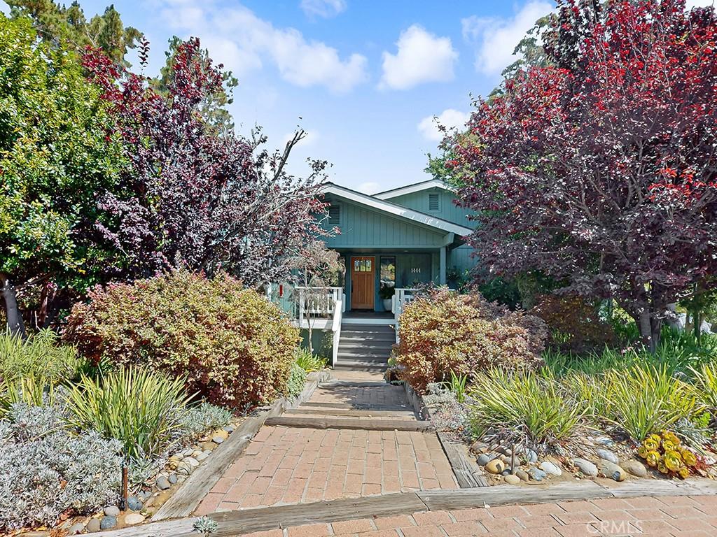 Photo of 1444 Las Encinas Drive, Los Osos, CA 93402