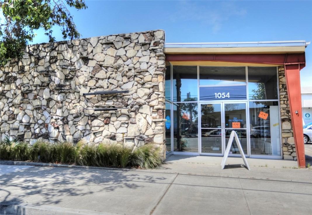1040 Grand, Arroyo Grande, CA 93420