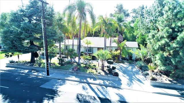 2204 E Cameron Avenue, West Covina, CA 91791