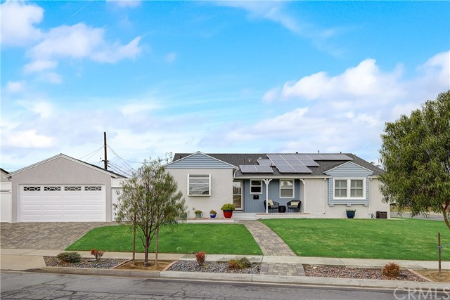 2511 W 166th Place, Torrance, CA 90504