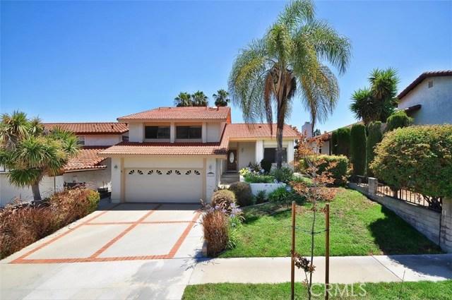 2937 Oakwood Lane, Torrance, California 90505, 4 Bedrooms Bedrooms, ,2 BathroomsBathrooms,For Sale,Oakwood,PV17136297