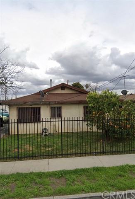 9218 Kalmia Street, Los Angeles, CA 90002