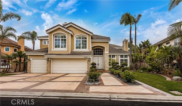 18702 Jockey, Huntington Beach, CA 92648
