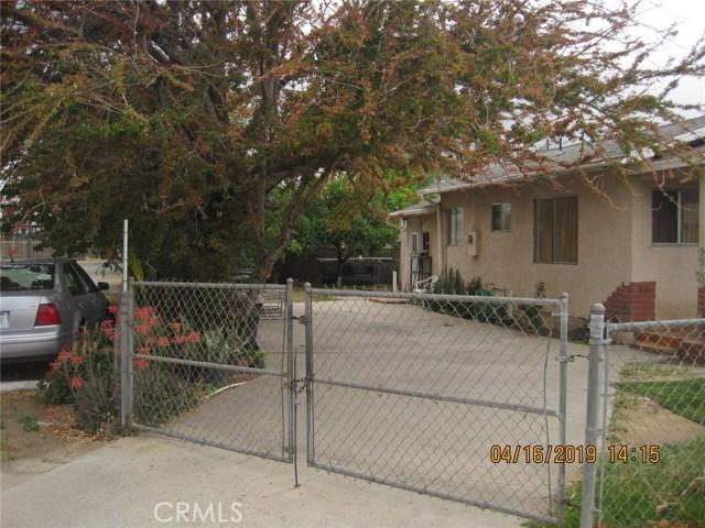 10068 Larch Avenue, Bloomington, CA 92316