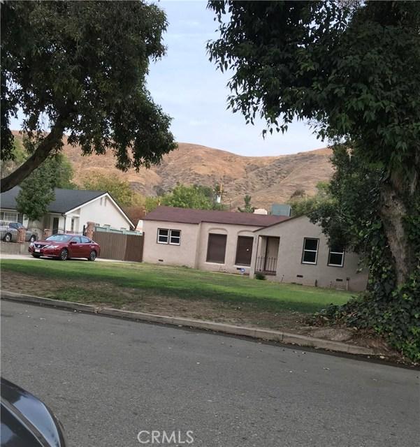 1230 W Marshall Boulevard, San Bernardino, CA 92405