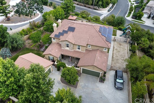 1141 Athlone Circle, Corona, CA 92882