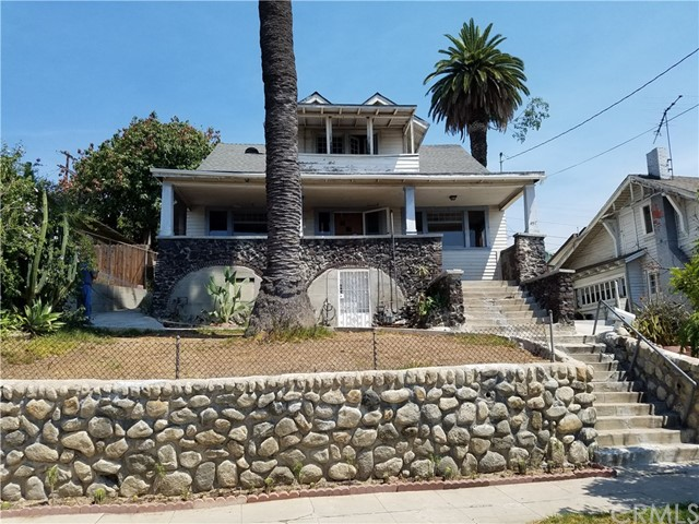 457 Isabel Street, Los Angeles, CA 90065