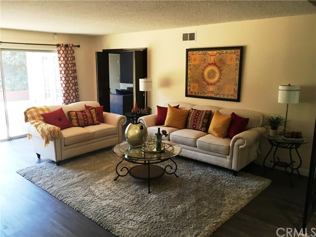 26634 Hawkhurst Drive, Rancho Palos Verdes, California 90275, 4 Bedrooms Bedrooms, ,3 BathroomsBathrooms,For Sale,Hawkhurst,PV18208073