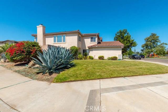 820 Stanford Road, Santa Maria, CA 93454