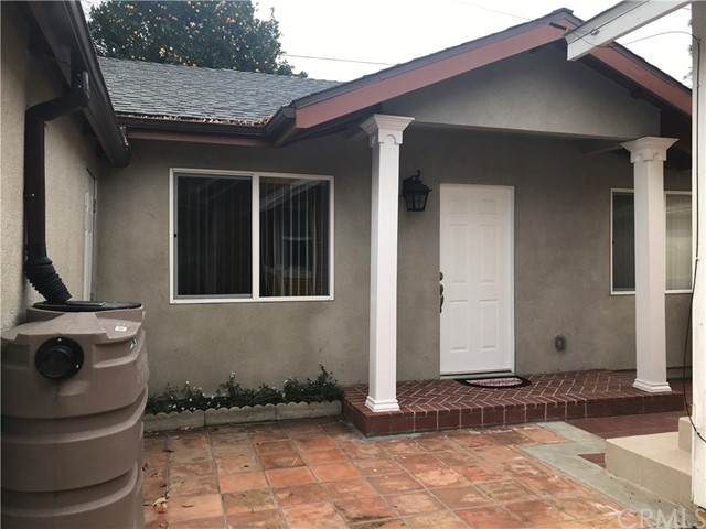3449 Larga Avenue, Los Angeles, CA 90039
