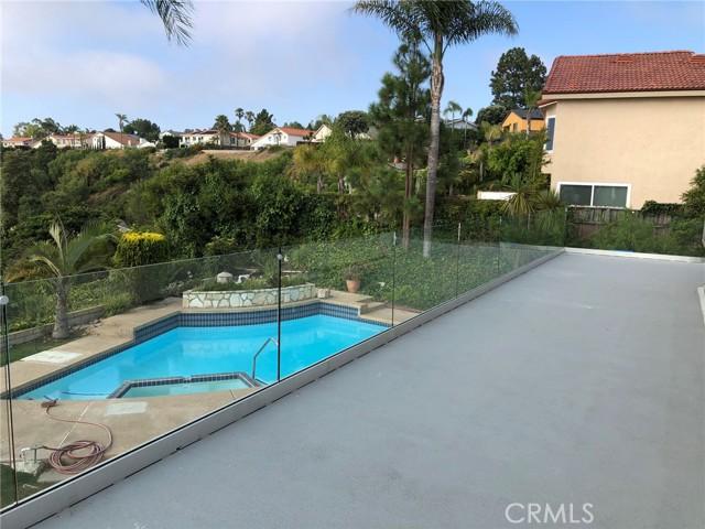 30481 Camino Porvenir, Rancho Palos Verdes, California 90275, 4 Bedrooms Bedrooms, ,3 BathroomsBathrooms,For Sale,Camino Porvenir,RS21029670