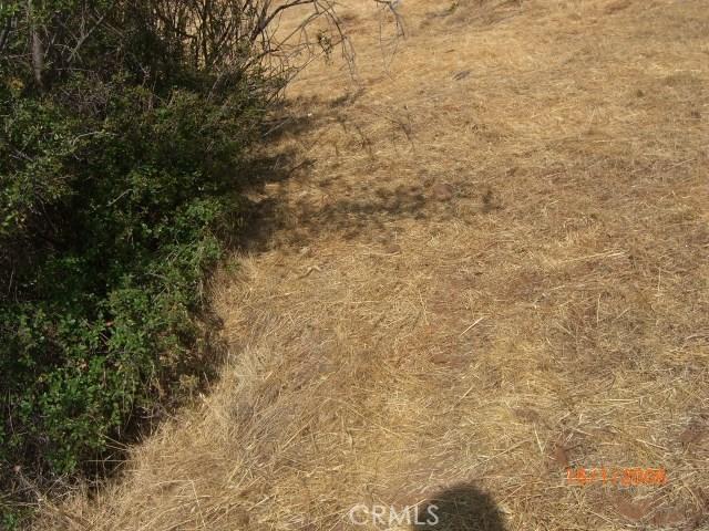 17196 Greenridge Rd, Hidden Valley Lake, CA 95467 Photo 34