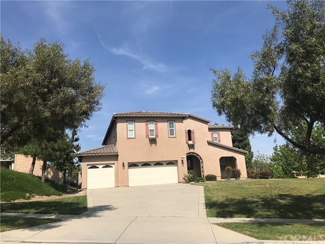 Photo of 6257 Shore Pine Court, Rancho Cucamonga, CA 91739