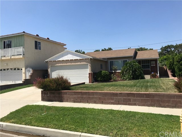 5203 Downey Avenue, Lakewood, CA 90712