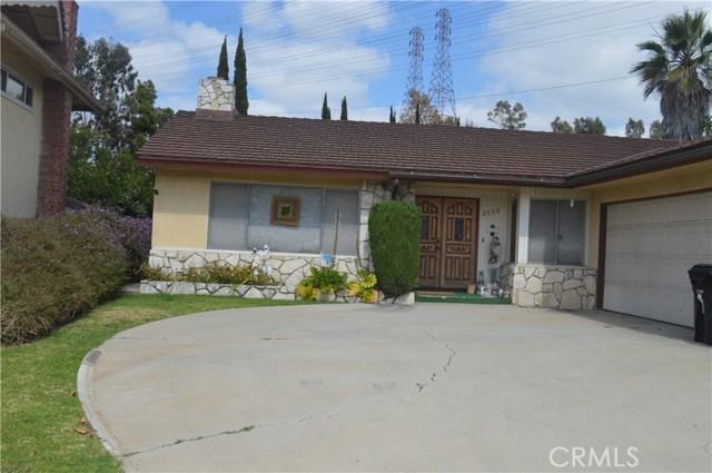 2652 W Lincoln Avenue, Montebello, CA 90640