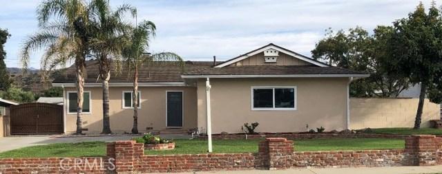 925 E Juanita Avenue, Glendora, CA 91740
