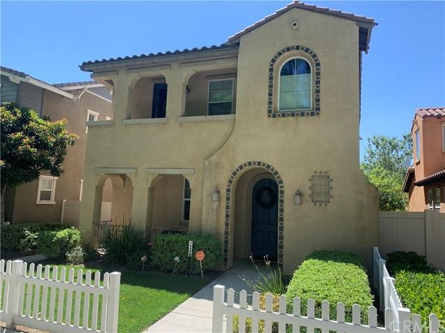 11179 Florence Lane, Loma Linda, CA 92354