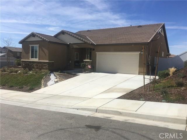 11155 Chad Circle, Beaumont, CA 92223