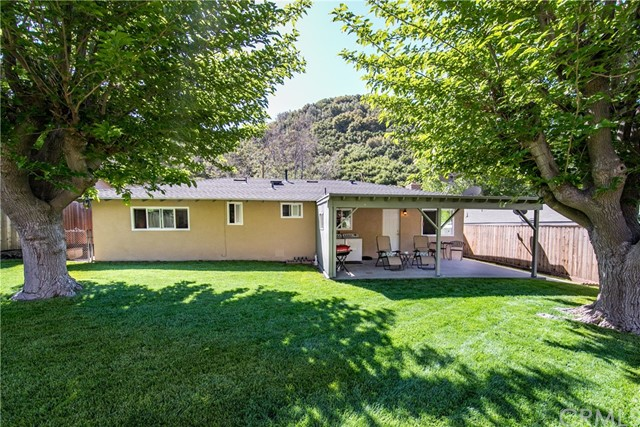392 Valley Vista Dr, Lytle Creek, CA 92358 Photo 16