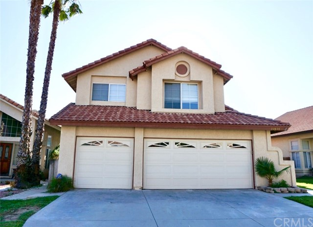 22835 Mesa Springs Way, Moreno Valley, CA 92557