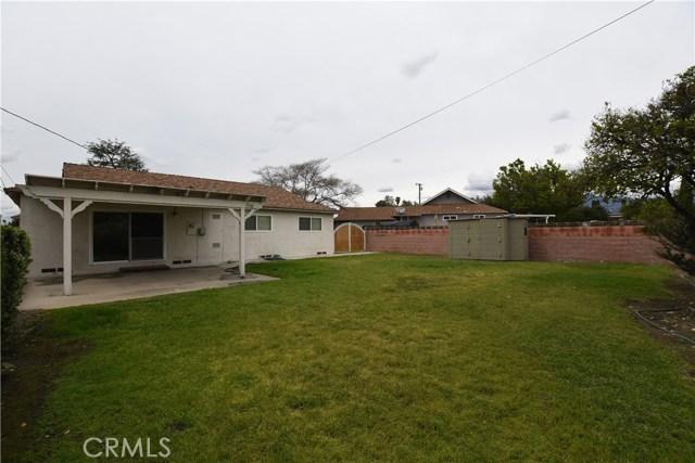 10025 Santa Anita Av, Montclair, CA 91763 Photo 21