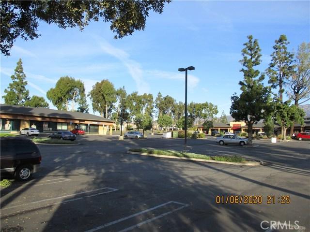 8851 Central Ave, Montclair, CA 91763 Photo 20