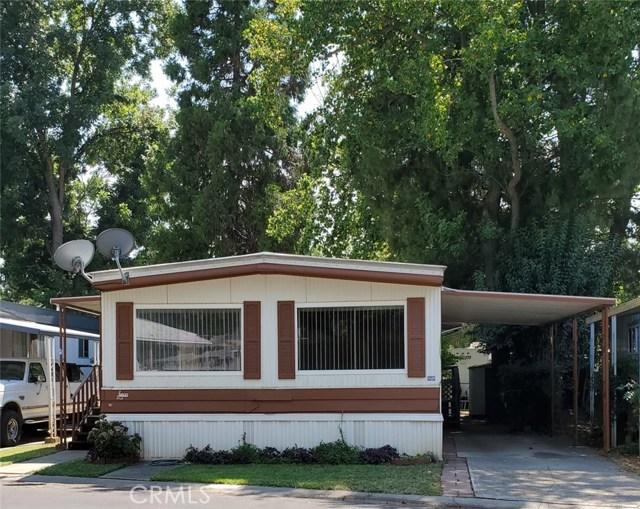567 E. Lassen Avenue 118, Chico, CA 95973