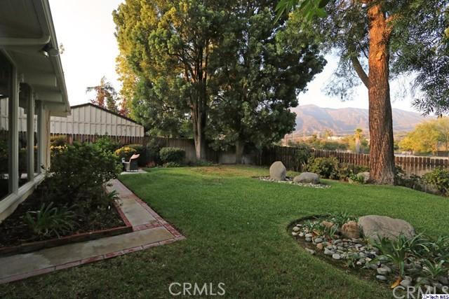 826 Eaton Dr, Pasadena, CA 91107 Photo 18