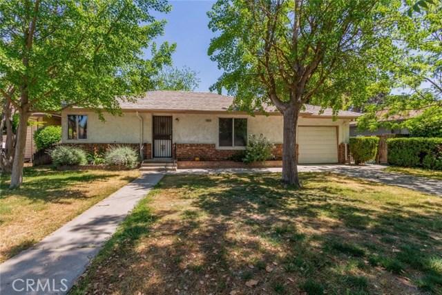 4646 N Fruit Avenue, Fresno, CA 93705