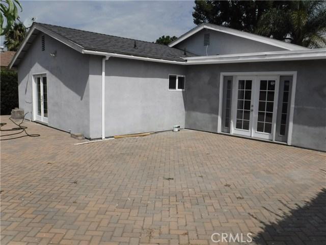 Image 33 of 19662 Hillock View Plaza, Yorba Linda, CA 92886