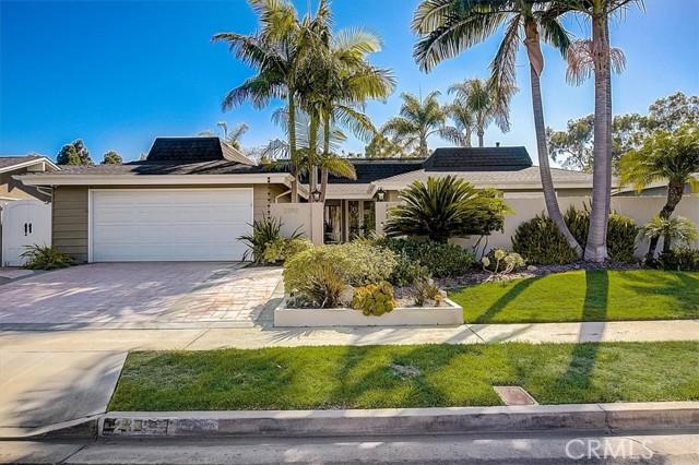 2392 Bay Farm Place, Newport Beach, CA 92660
