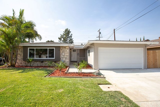 1333 N Merona St, Anaheim, CA 92805 Photo