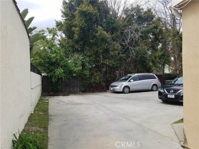 863 Sunset Av, Pasadena, CA 91103 Photo 3